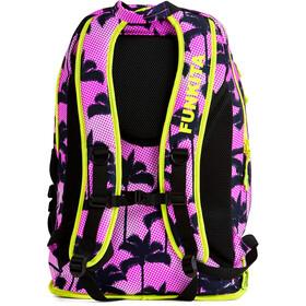 Funkita Elite Squad Backpack Pop Palms